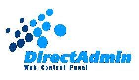 Cara Install Directadmin di Centos