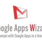 Cara Install Google Apps Wizard cPanel Plugin