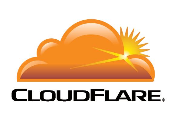 Cara Install Cloudflare Plugin pada cPanel