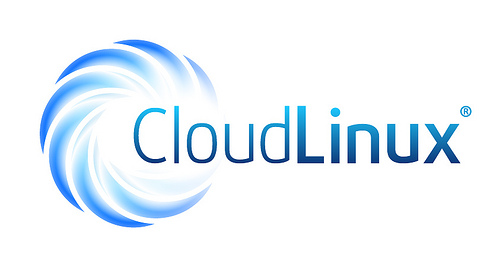 Apa Itu Cloudlinux dan Lightweight Virtual Environment ?
