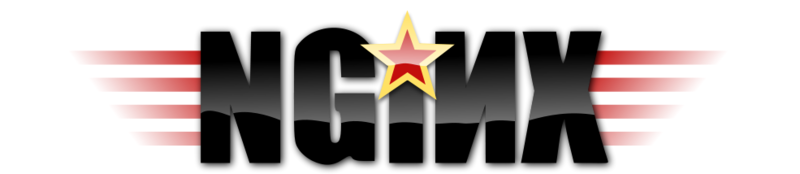 Engintron: cPanel/WHM Nginx Plugin