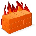 Cara Install Comodo Web Application Firewall pada cPanel