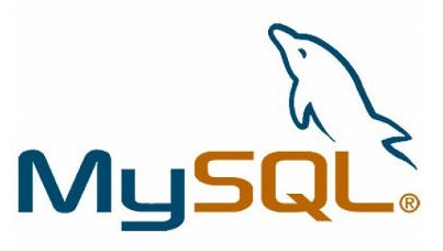 Warning: Skipping the data of table mysql.event